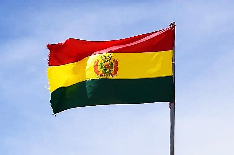 """OBISPOS LAMENTAN """"DEPLORABLE"""" SITUACIÓN DE LOS DERECHOS HUMANOS EN BOLIVIA"""