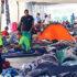 """OBISPOS SE PRONUNCIAN SOBRE """"CAMPAMENTO HUMANITARIO"""" PARA MIGRANTES EN MÉXICO"""