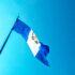 OBISPO RECUERDA INDEPENDENCIA DE GUATEMALA CON 3 REFLEXIONES SOBRE CRISTIANISMO Y LIBERTAD